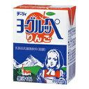 乳製品 製造 通販