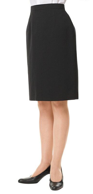 スカート 黒 AS-7410 チトセ【chito...の商品画像