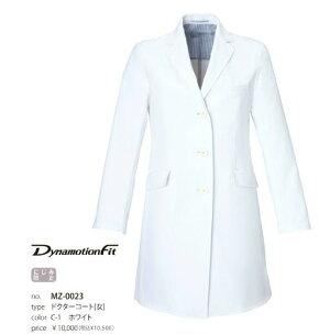 ドクター シングル