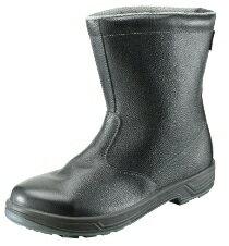 Safety boots Simon star SS44 boots SX3 layer bottom simon