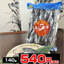 �����Ѵ� 200g��mb0812p10��