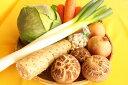送料無料 鳥取県 季節 野菜 詰合せ 5?6種類 約3.5kg?4kg 野菜 詰め合わせ セット 新鮮な旬野菜をお届け お取り寄せグルメ