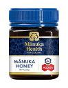 ショッピングマヌカハニー 富永貿易 マヌカヘルス MGO573 UMF16 マヌカハニー 250g ニュージーランド産 蜂蜜 ハチミツ 送料無料【UR】