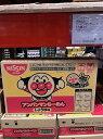 【生活雑貨】【コストコ】日清食品 アンパンマンラーメン(しょうゆ味) 15個入り【Z】