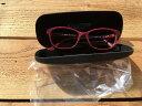 ショッピングコストコ 【送料無料】【生活雑貨】【コストコ】【アウトレット】 COSTCO KENZO レンズなし 眼鏡 メガネ KENZO KZ2208-52-CO4 ケース付き ※レンズなし【Z】