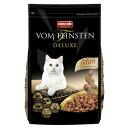 【PET】【アニモンダ】※ポイント5倍※ フォムファインステンデラックス(猫用) アダルト(グレインフリー) 1.75kg JAN:4017721837798【THC】