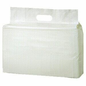 PETシーズイシハラ純国産最高級ペットシーツ業務用シート中厚型レギュラー1袋100枚W