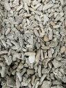アクアリウム 熱帯魚 サンゴ砂 10kg サイズ:約5mm-30mm 珊瑚砂 さんご砂 サンゴ砂利 水槽 レイアウト 石 砂利 爬虫類 送料無料【DBA】