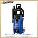 日立 家庭用 高圧洗浄機 特別セット FAW105(S) A071301
