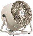 ナカトミ 【在庫品】 35cm 循環 送風機 風太郎 100V CV-3510 [A220404]