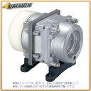 日東工器 NITTO コンプレッサー 低圧 AC0401A [A071813]