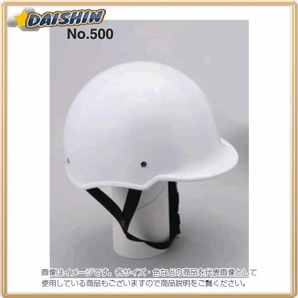 トーヨーセフティ TOYO 自転車用ヘルメット M #500 [A061107]