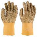 東和コーポレーション トワロン 天然ゴム手袋 トワロングリップ M 141-M [A060301]