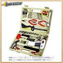 三共コーポレーション TRAD 工具セット(電池式ドライバー付 TS-47D [A011511]