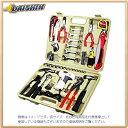 三共コーポレーション TRAD 工具セット(ACドライバー付) TS-56A [A011511]