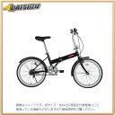 自転車用品ならダイシン工具箱におまかせ!ミムゴ MIMUGO 【代引不可】【直送】 ZERO-ONE FDB20 MG-ZRE20-BK [G020306]