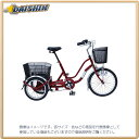 自転車用品ならダイシン工具箱におまかせ!