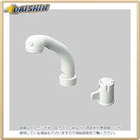 KVK 寒 サーモスタット洗髪シャワー KF125ZN [A150201]