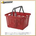リングスター スーパー バスケット(ミドル) レッド SB-...