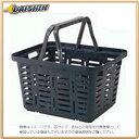 リングスター スーパー バスケット(ミドル) グリーン SB-465 [A180108]...
