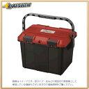 リングスター ドカット レッド/ブラック D-4700 [A...