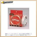 スリーエム 3M スコッチ超透明テープS 個箱入18mm幅 [00023274] BH-18N [F010227]