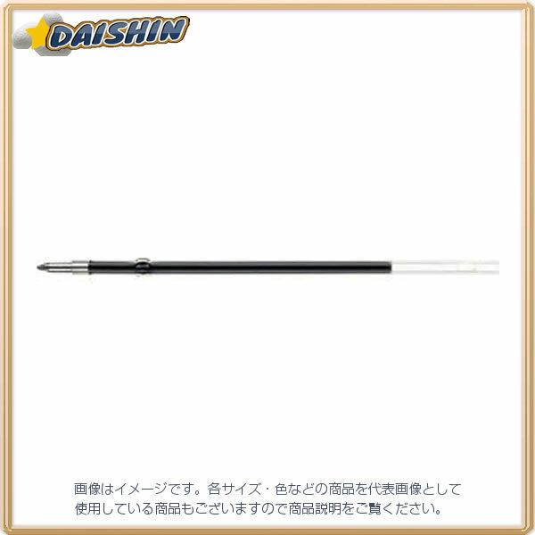 ゼブラ K-0.5替芯 黒 [22763] BRS-6A-K-BK [F020310]