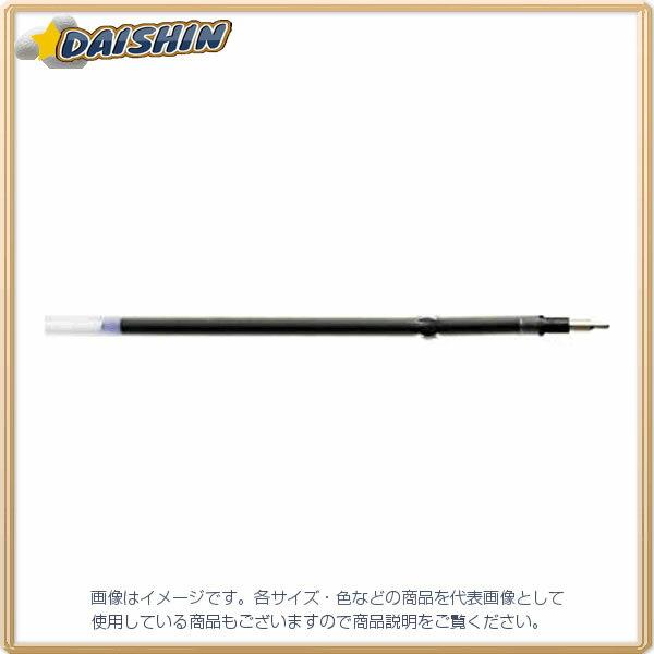 BICジャパン スーパーEZノック替芯 0.5黒 1P [00026711] R-SEZRT05BLK1P [F020310]