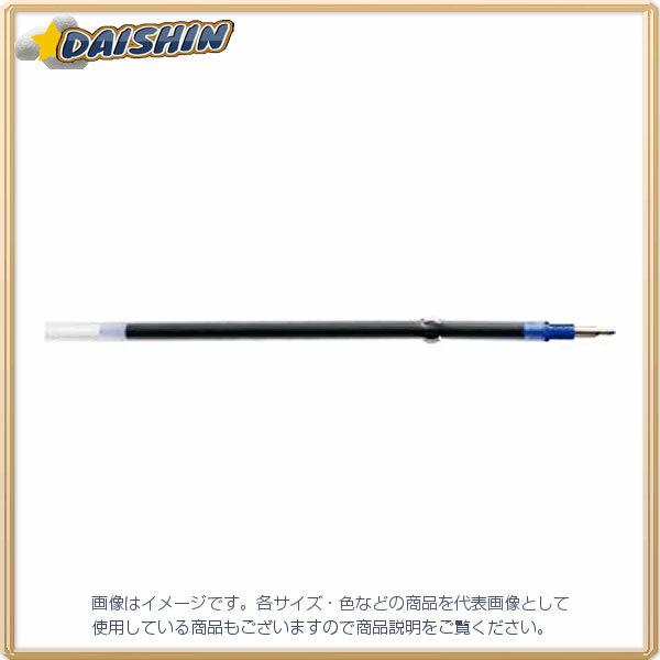 BICジャパン スーパーEZノック替芯 0.5青 1P [00026713] R-SEZRT05BLU1P [F020310]