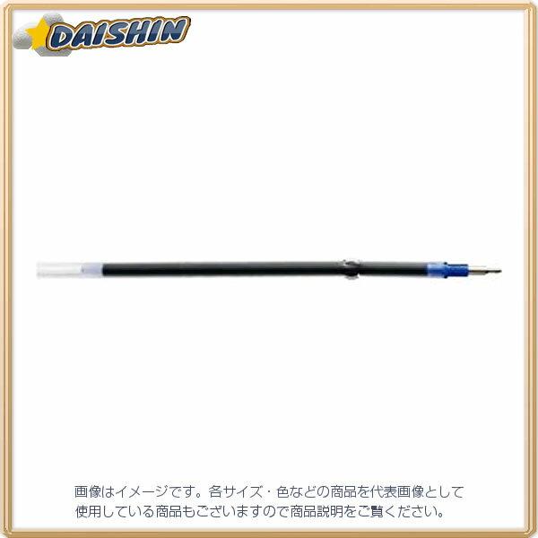 BICジャパン スーパーEZノック替芯 0.7青 1P [00026716] R-SEZRT07BLU1P [F020310]