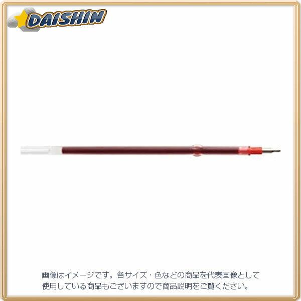 BICジャパン スーパーEZノック替芯 0.5赤 1P [00026712] R-SEZRT05RED1P [F020310]