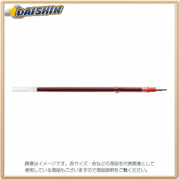 BICジャパン スーパーEZノック替芯 0.7赤 1P [00026715] R-SEZRT07RED1P [F020310]