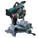 日立工機 卓上丸のこ C12LDH(チップソー付) 電動工具