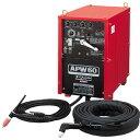 マキタ電動工具 エアプラズマ切断・溶接機  APW60
