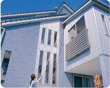 今まであきらめていた高い場所のホコリやクモの巣を取ることができます外壁・天井払い4.7m