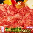 国産牛 旨味ハラミ焼肉500g【250g×2】3人〜4人前 バー