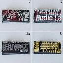 長財布 メンズ チェーン付き 小銭入れ付 3層構造 収納 機能的 小分け カードポケット ターポリン ウォレット プレゼント