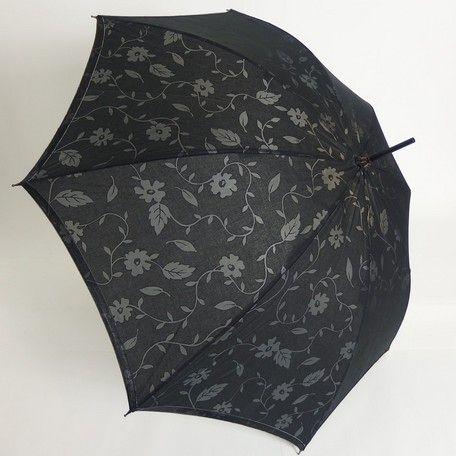 傘 レディース 日本製 晴雨兼用 TCオパール 裾ラメ入テープ加工 ファッション雑貨 女性用 コーデ ※fu 02P06Aug16