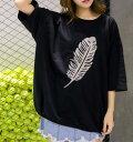 Shunki06014325-1