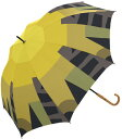 傘 レディース 婦人雨傘 Moon 60cm グラスファイバー骨仕様 手開き ファッション雑貨 女性用 雨具 雨