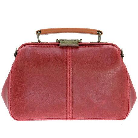 セカンドバッグ メンズ バッグ レトロ ダレス タイプ 横型 セカンド 2WAY 本革 豊岡市製 日本製 国産 ポーチ 鞄 ※fu