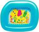 家庭用プール キッズ おもちゃ ビニールプール 大型 プール...