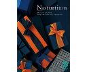 【フリーチョイスギフト】ナスタチウム