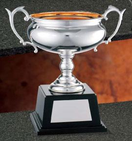 優勝カップ:真鍮製カップ(高さ320x口径185mm)JC1203B【文字彫刻無料】【送料無料】[M/P66S] ◎楽得◎