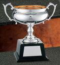 優勝カップ:真鍮製カップ(高さ320x口径185mm)JC1203B【文字彫刻無料】【送料無料】[M/P66S]