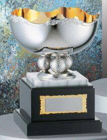 ゴルフ専用優勝カップ:持ち回りカップ(高さ215x口径170mm)PS1123A【文字彫刻無料】【送料無料】[M/K6] ◎楽得◎【速いです】