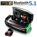 【最新Bluetooth5.1技術 Qualcomm/apt...