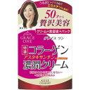 【メール便対応】コーセー グレイス ワン 濃潤クリーム 100g