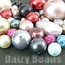 Sk-pearl-mix