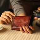 【ポイント10倍 3/29 1:59まで】【財布】Dakot...